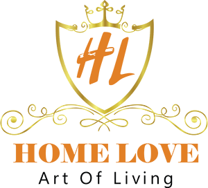 HOME LOVE STORE